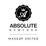 absolute_newyork