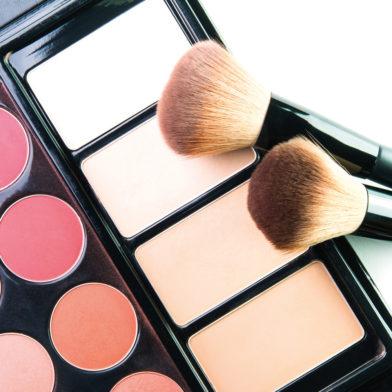 GLOSSYCON: Diese Marken sind beim Beauty-Event des Jahres dabei