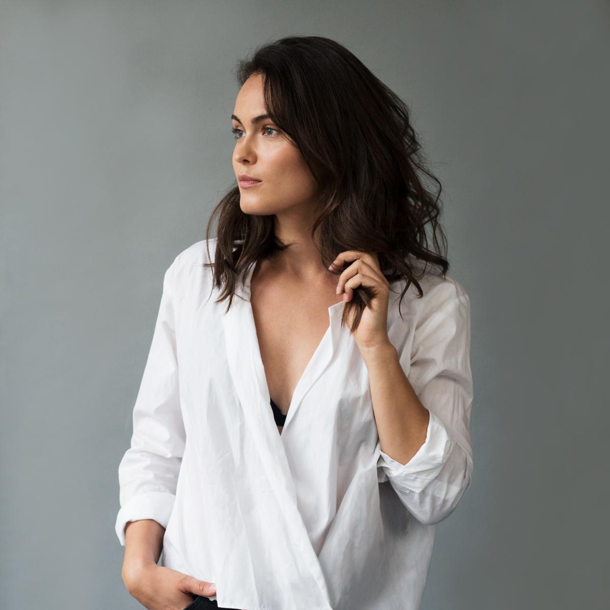 NaturalGlossy-Sarah-2