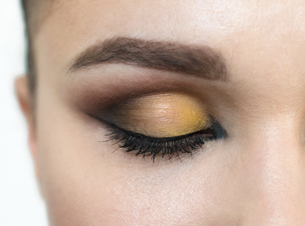 HalloweenMakeup-Eye4