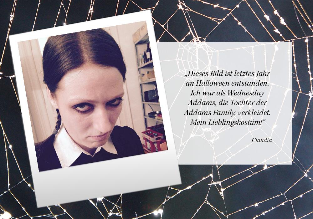 GLOSSYween_Claudia