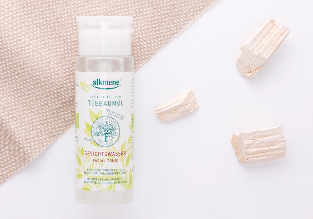 NaturalWinter-Alkmene
