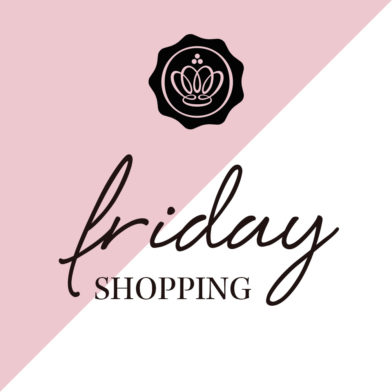 Friday Shopping: Hier gibt's die besten Beauty-Schnäppchen 2016