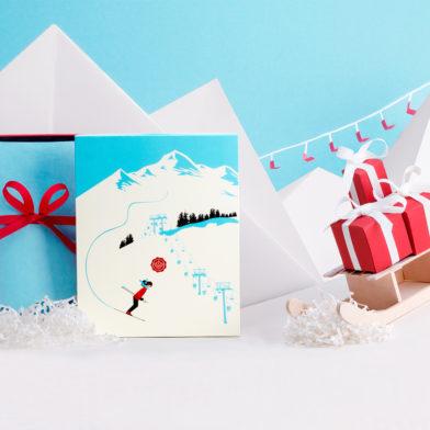 Winter Wishlist Edition: Im November werden Beauty-Wünsche wahr