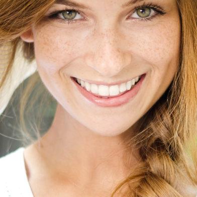 Dieses neue Tool lässt Zähne strahlen: Und du kannst es gewinnen