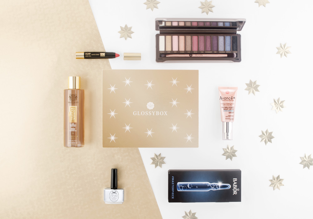 xmas16_christmasbox_allproducts