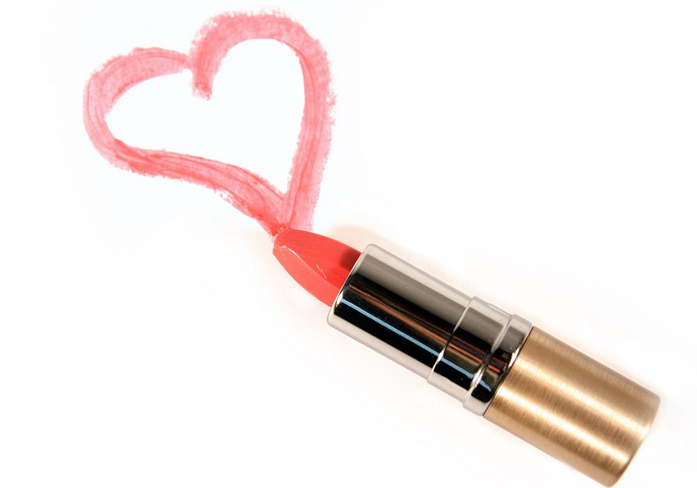 Haltbarkeit_Lipstick