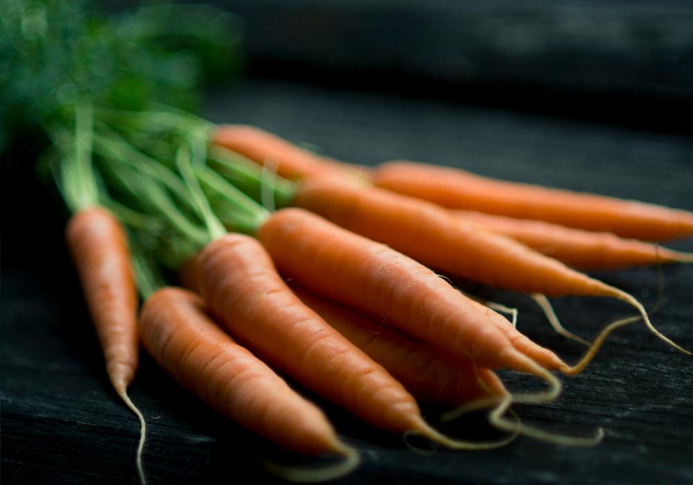 carrots_1000x700px
