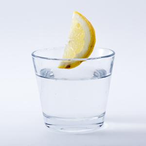 Detoxen in Rekordzeit: In 24 Stunden entgiftet