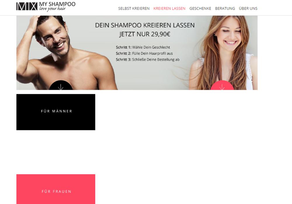 MIX_MY_SHAMPOO_Männer_Frauen
