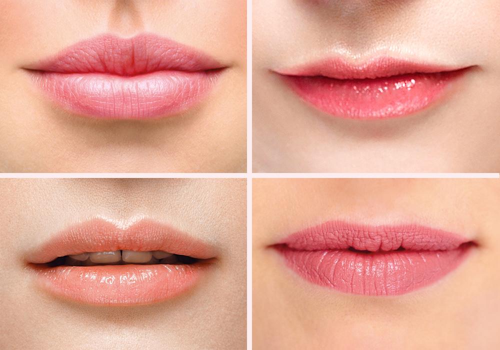 Lippenbekentnisse_Aufmacher