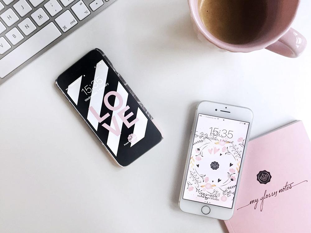 LOVE-Social_1_Blog