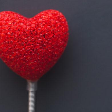 Love Notes zum Valentinstag: Wusstest du, dass …