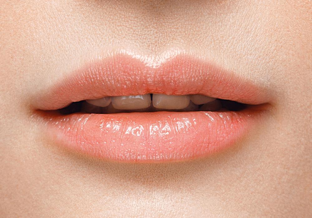 Lippenbekentnisse_klein