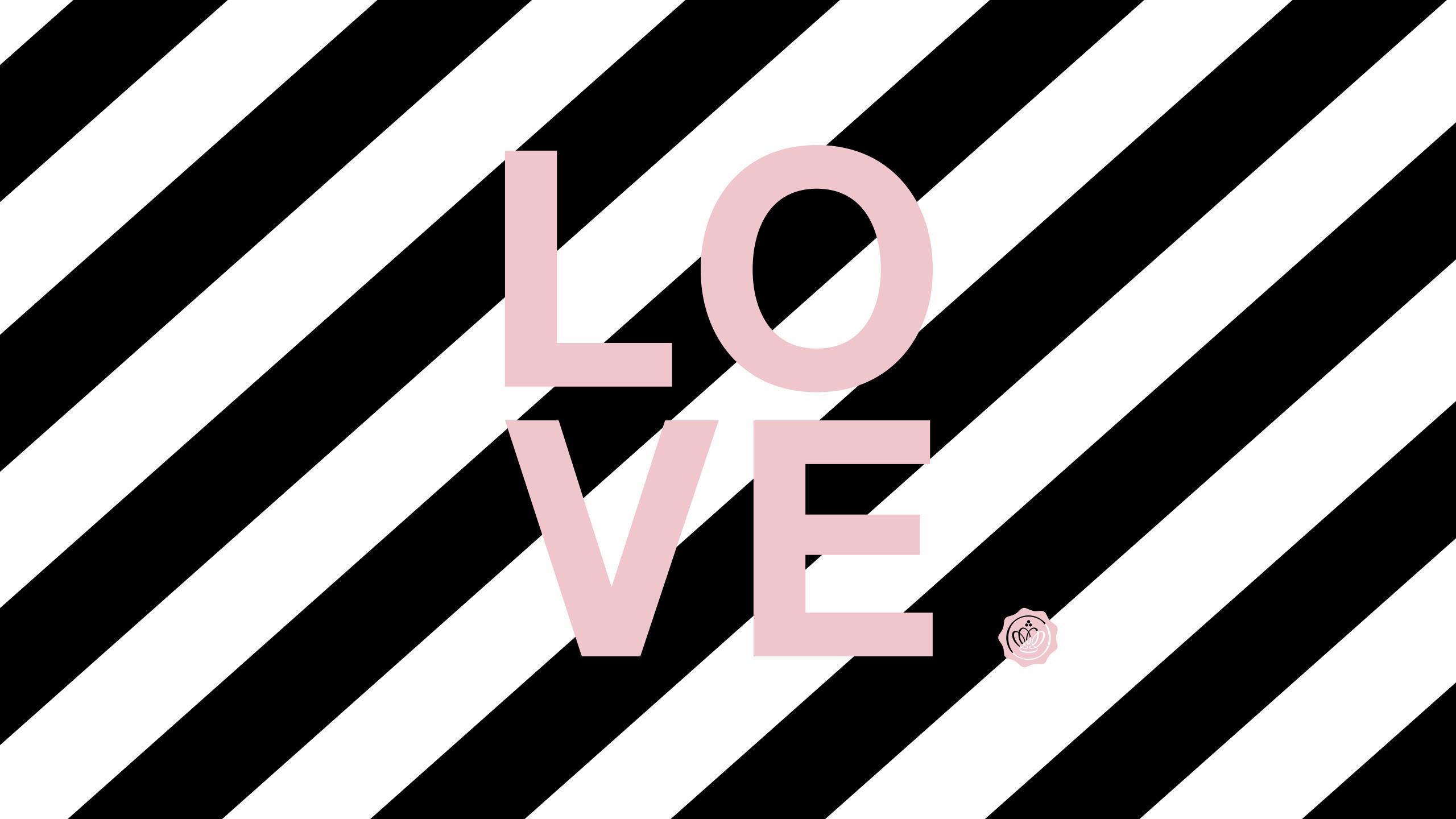 LOVE_Wallpaper