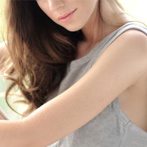 Zum Kuscheln weich! Hautpflege (nicht nur) für Verliebte