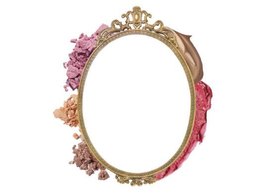 Jede Märchenprinzessin hat ein Beauty-Geheimnis – wir lüften es!