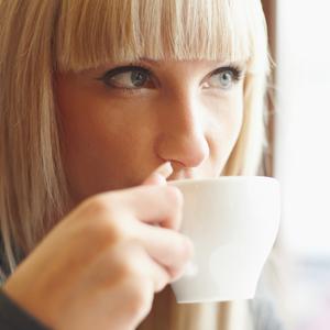 Die Fastenzeit ist angebrochen: So trinkst du Cellulite weg