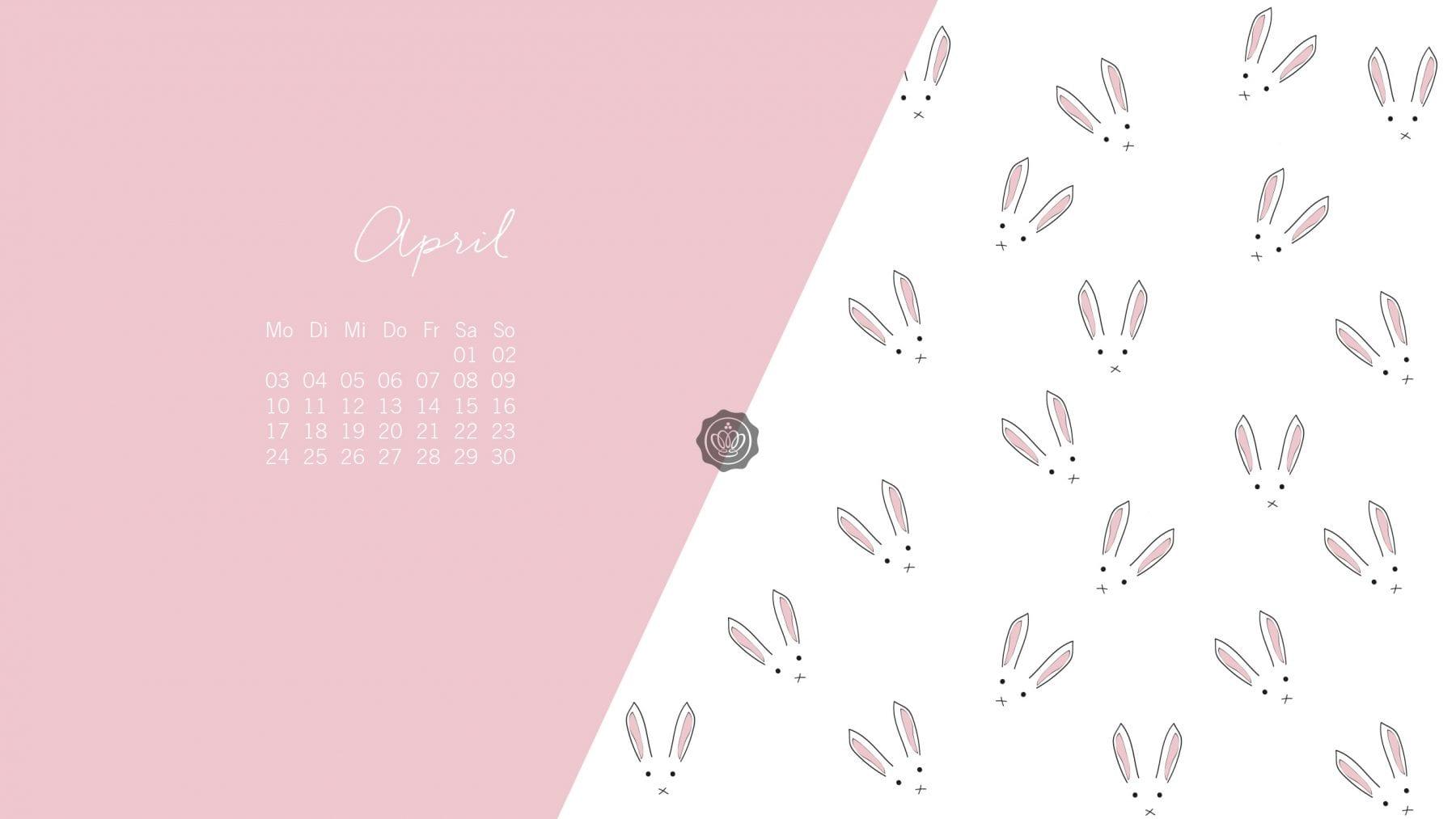 April_Wallpaper2