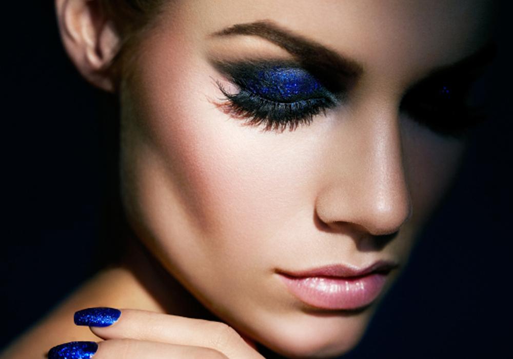 Make_up_Fehler_Aufmacher