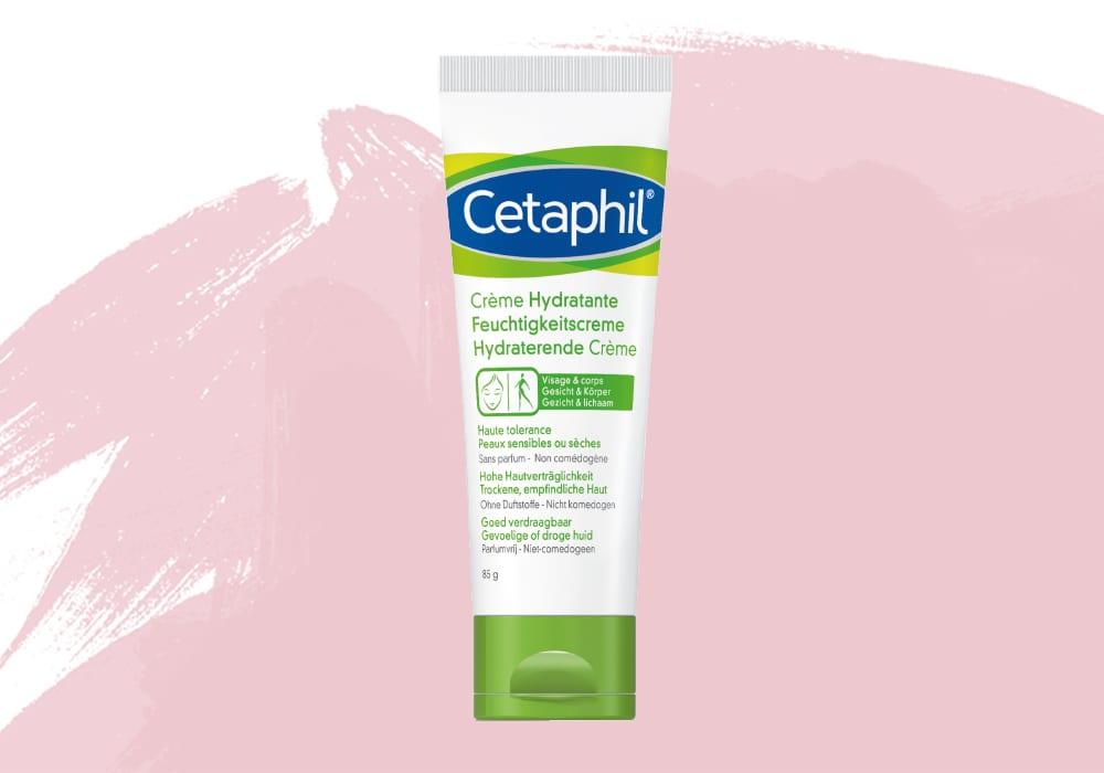 Cetaphil_Creme