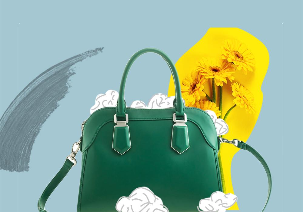 AllergieMakeup_handtasche