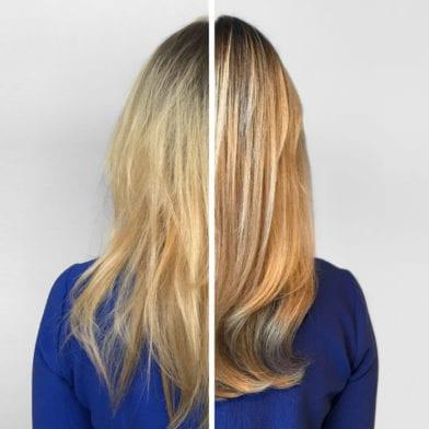 ILES FORMULA: Das steckt hinter dem Haargeheimnis der Promis!