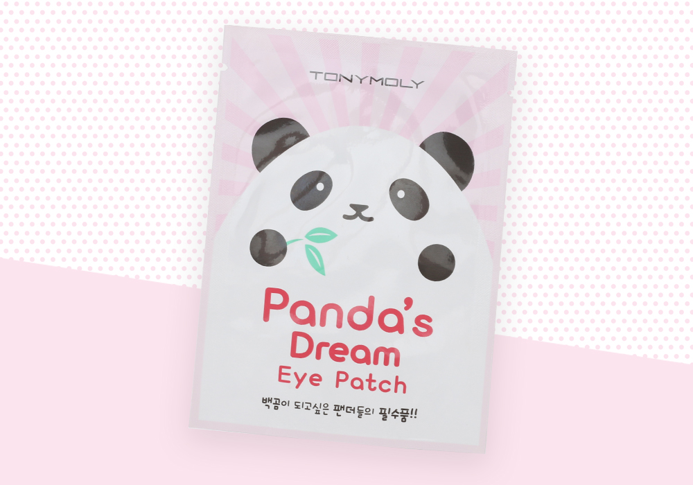 Korea Produkte_TonyMoly eye patch_1000x700px
