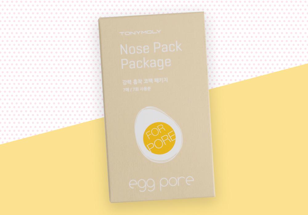 Korea Produkte_TonyMoly egg pore_1000x700px