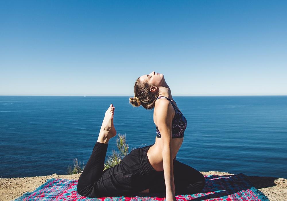 Yoga_Aufmacher_1000x700px