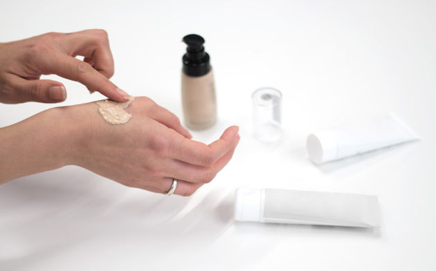 Customized Beauty boomt: Jetzt personalisieren wir Kosmetik!