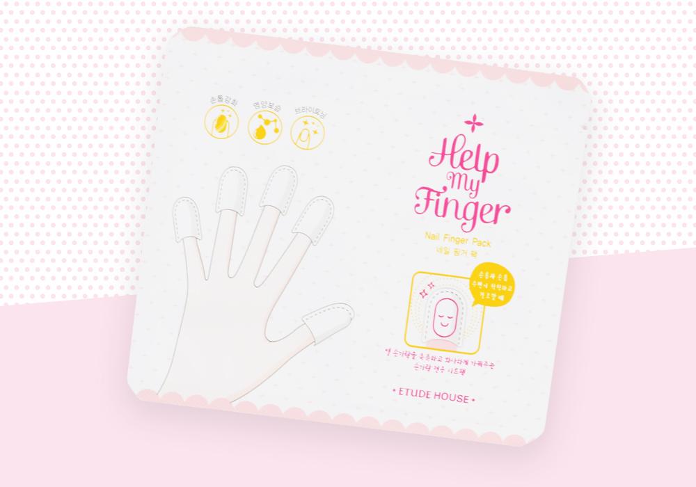 Korea Produkte_Help my finger_1000x700px-1