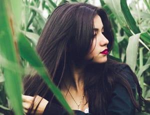 #BeautyRoots: Wegen dieser Tricks sind Latinas so schön