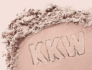 KKW: Dieses Kürzel bringt gerade alle Beauty-Junkies um den Verstand!