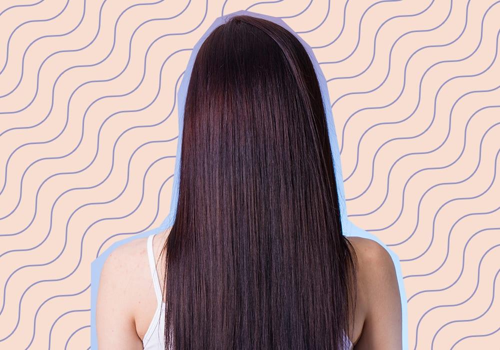 Haarverlangerung fadentechnik erfahrung