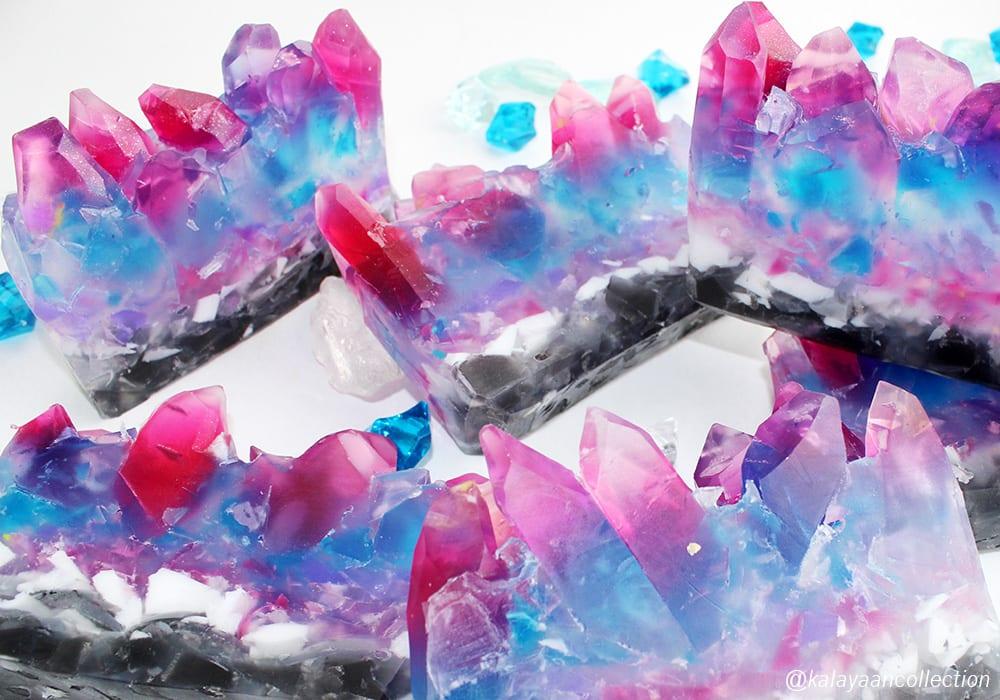 Kristall_Seifen_pink