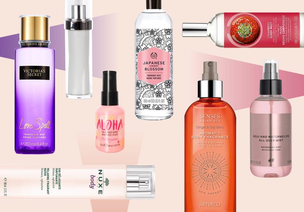 Budget Beauty Bodysprays_Beitragsbild