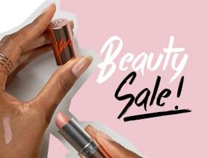 #summersale: Diese Onlineshops haben die besten Beauty-Schnäppchen