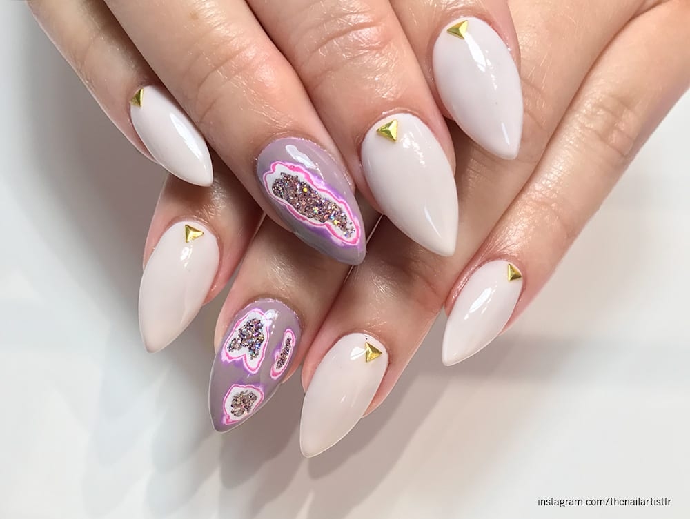 Geoden-Nails_Aufmacherbild_1000x700px_3