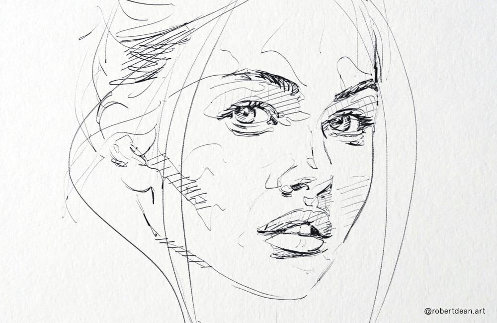 thylane-blondeau_Aufmacher_1