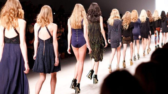Beauty Revolution! Das verbieten Luxuslabels jetzt auf dem Catwalk