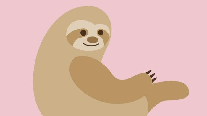 Neuer Hype! Dieses süße Tier löst das Einhorn in unserem Badezimmer ab