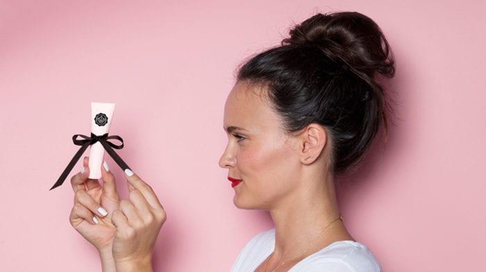 Sneak Peek im August: Dieses Produkt zaubert dir einen Wow-Glow!
