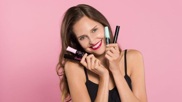 Wimpern sollen klimpern: Und welche Mascara passt zu dir?
