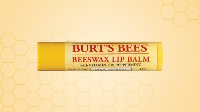 #beelove: Diese US-Kultmarke setzt auf Bienenwachs – gewinne ein Set!