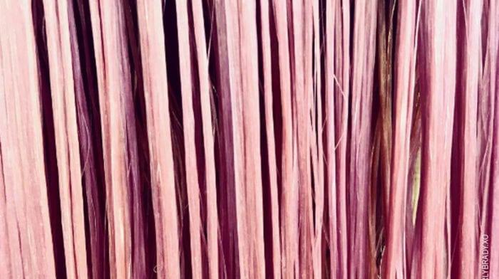 Millennial Pink im Trend: Das steckt hinter der Nuance, die alle wollen!