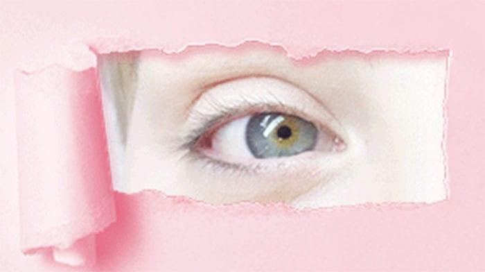 #WeTalkBeauty: Hallo Bambi, ich habe eine Wimpernverlängerung ausprobiert
