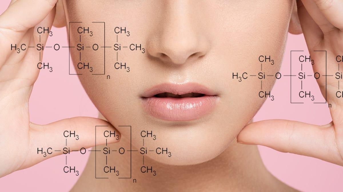 #beautyABC: Die Wahrheit über Silikone in der Kosmetik