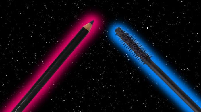 Storybook Cosmetics teast Kollektion an und alle Star-Wars-Fans rasten aus