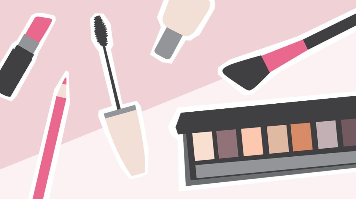 So lange sind Make-up Produkte haltbar_Beitragsbild